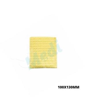 CAPA P/ELECTRODOS 100X130MM